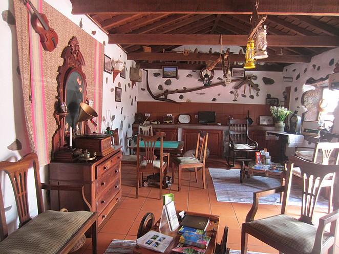 aldeia-da-cuada-azoren