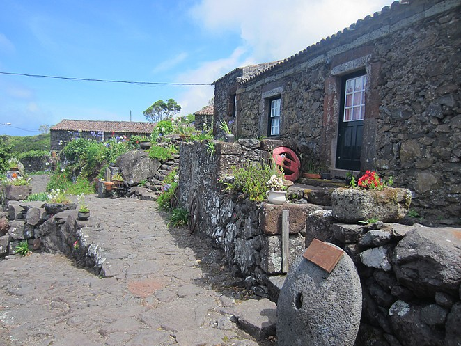 aldeia-da-cuada