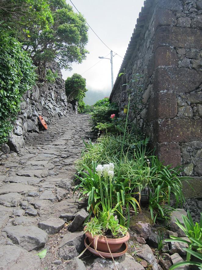 aldeia-da-cuada-flores