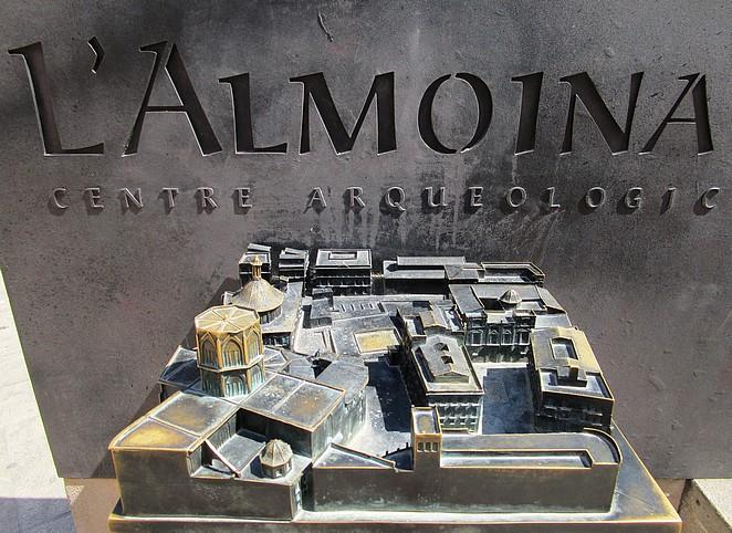 archeologisch-museum-valencia