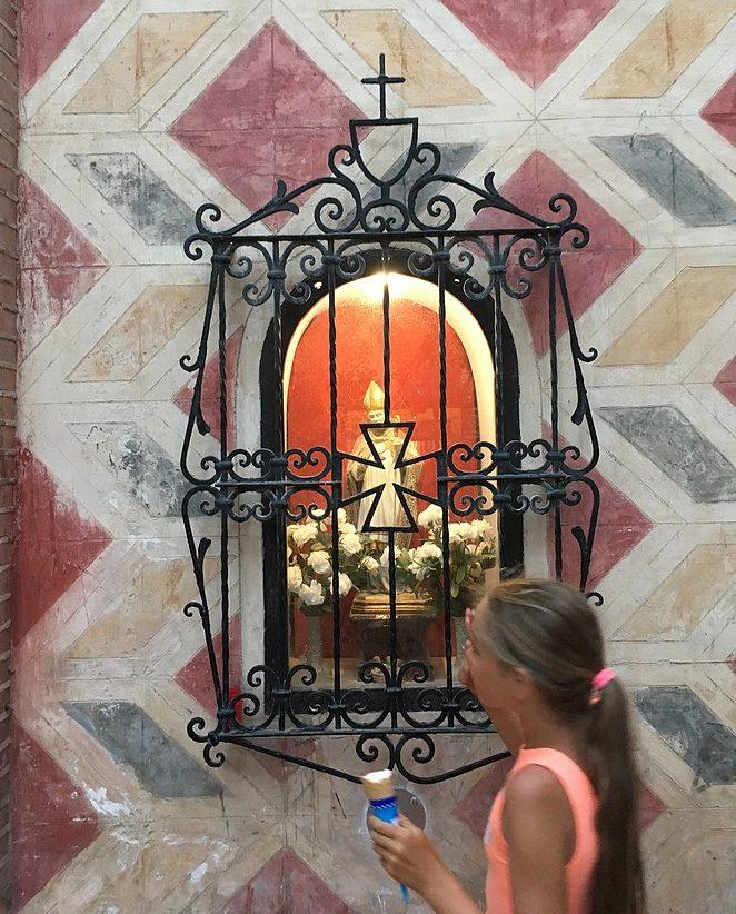 blog-malaga-met-kinderen