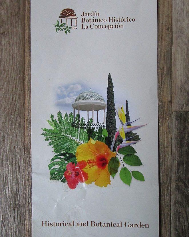 botanische-tuin-malaga