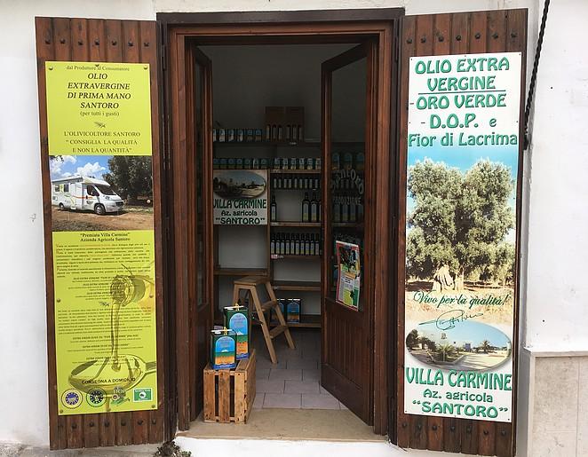 olijfolie-uit-puglia
