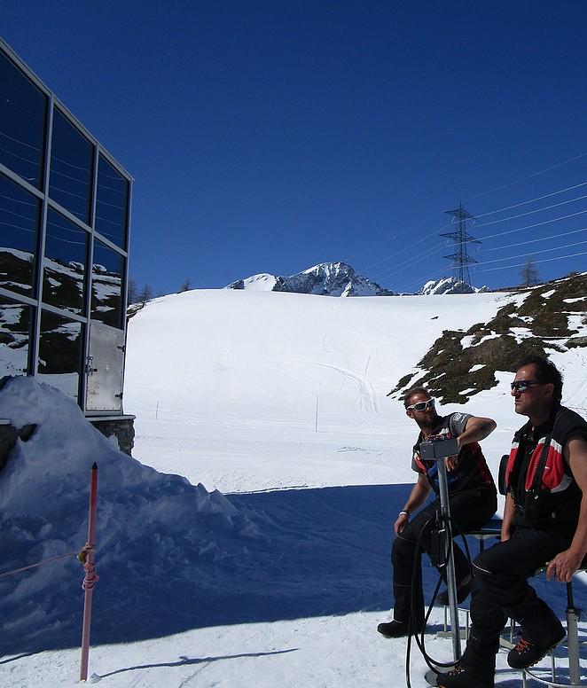geen-rijen-bij-de-skilift
