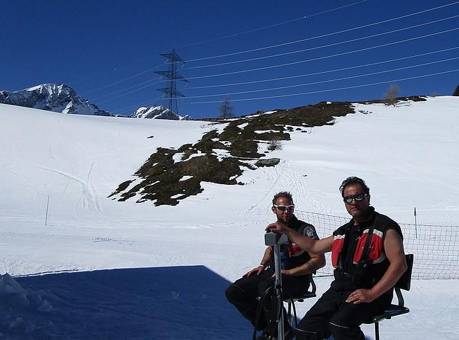 geen-wachtrij-bij-skilift