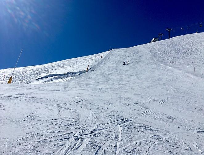 geheimtip-wintersport