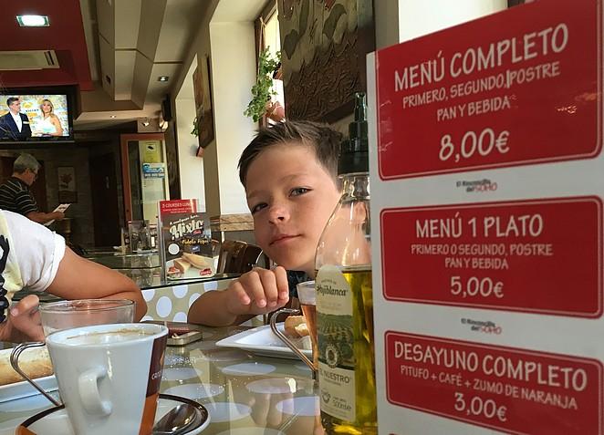 goedkoop-eten-malaga