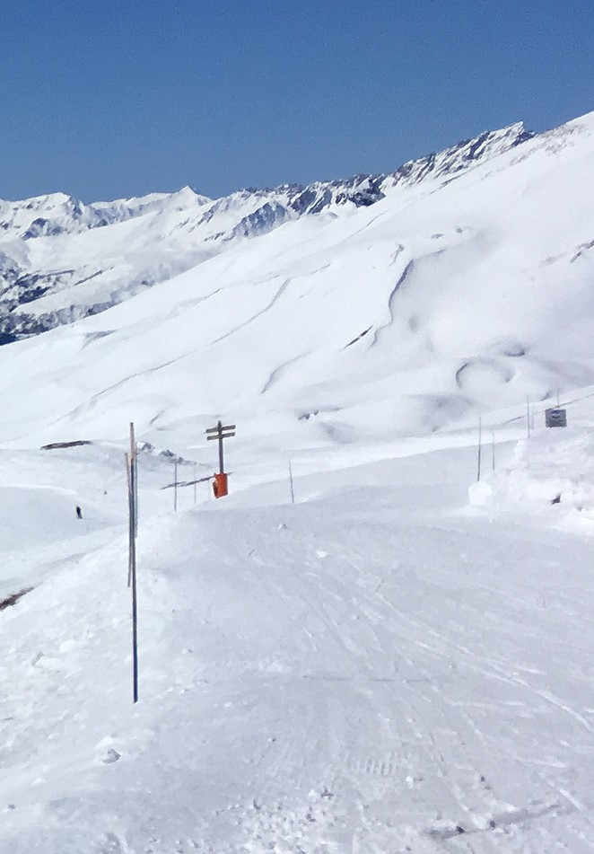 skigebied-la-rosiere-maart