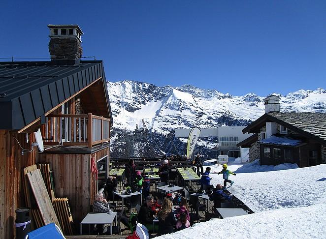 skigebied-la-thuile-met-kinderen