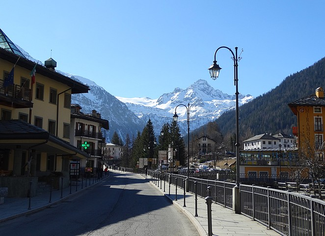 la-thuile-valle-d'aosta
