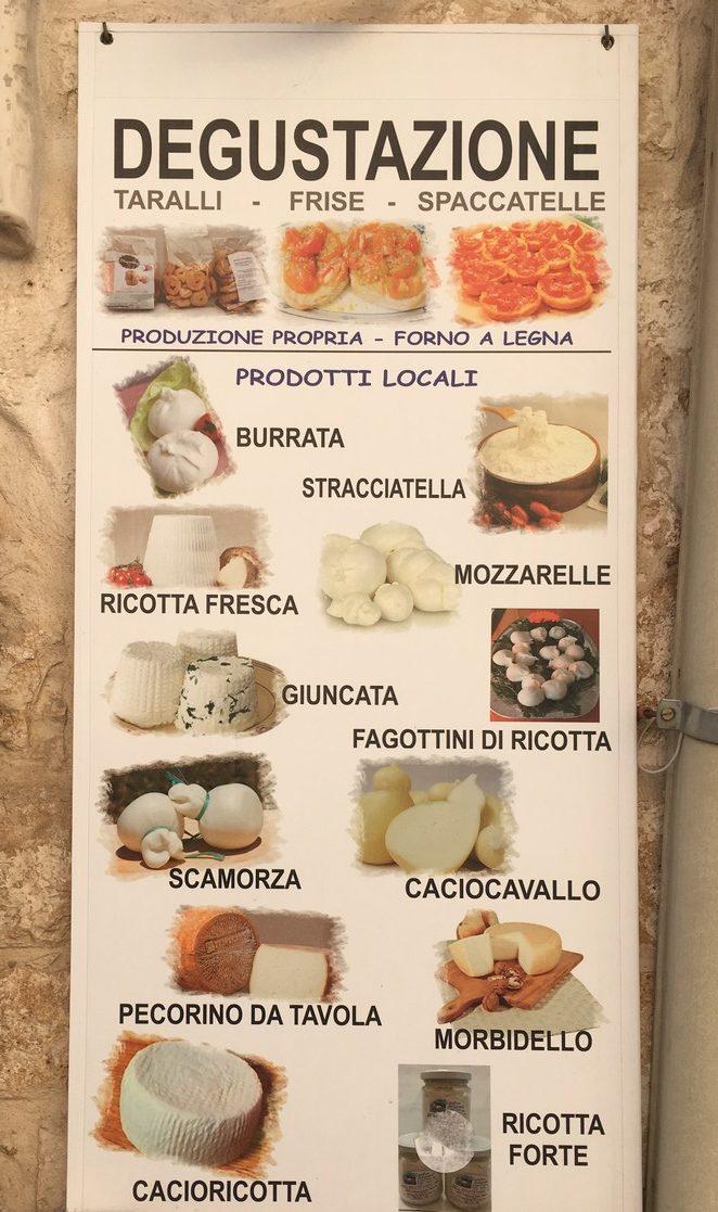 lokale-produkten-puglia