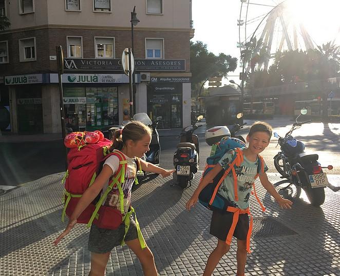 malaga-kinderen-vakantie