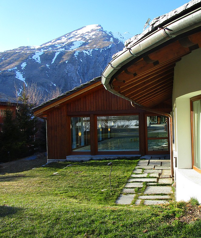 montana-lodge-spa-la-thuile