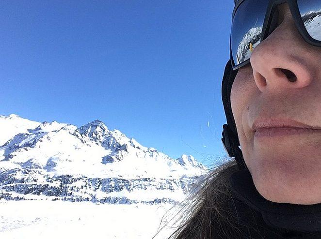 mooi-skigebied-italie
