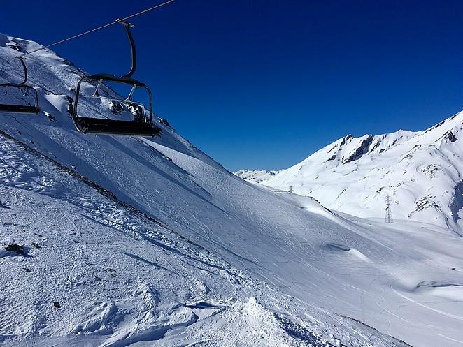 mooi-skigebied-valle-d-aosta