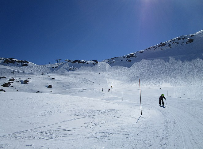 aosta-wintersportgebied-italie