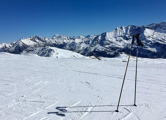 mooi-wintersportgebied-italie