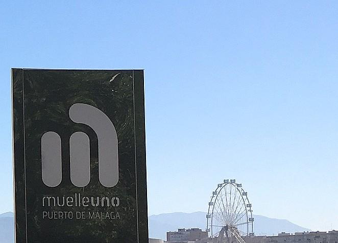 muelle-uno-malaga