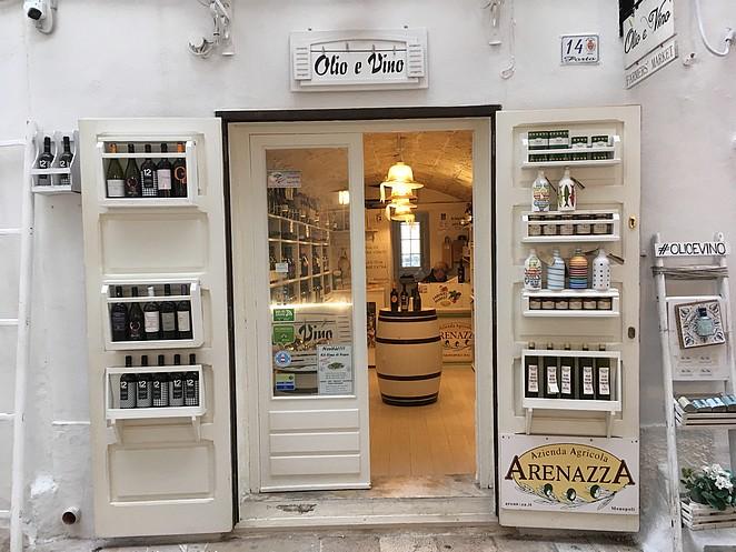 olijfolie-en-wijn-puglia