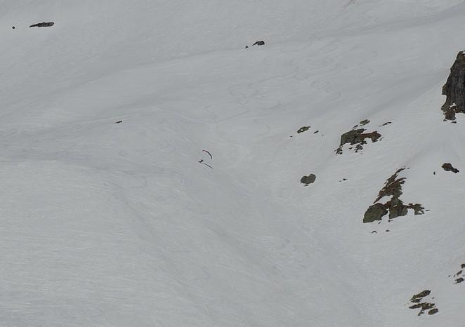 paragliding-mont-blanc