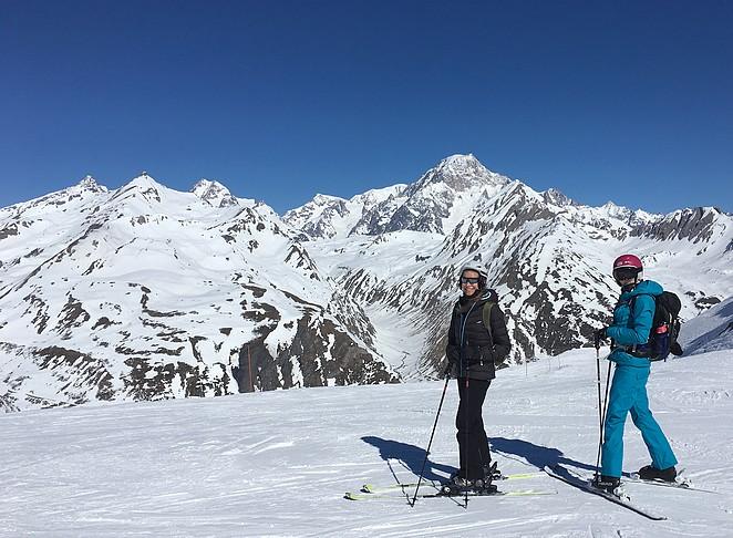 persreis-wintersport-italie