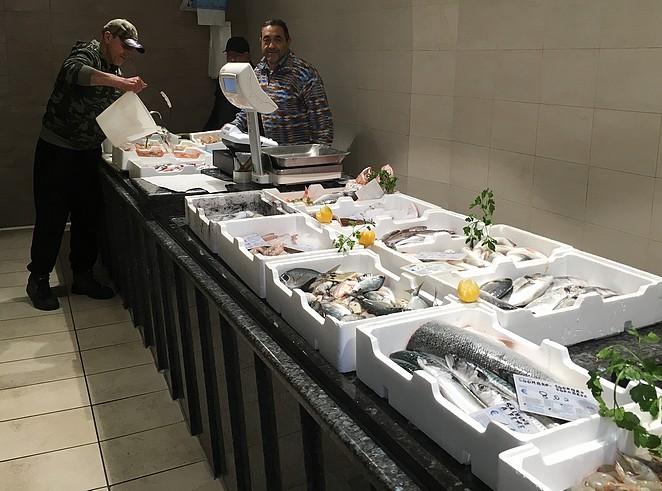 pescheria-la-muraglia