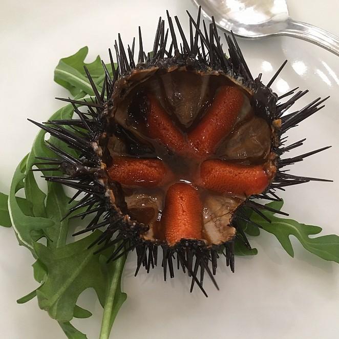 Proeven in Puglia: streekgerechten en lokale specialiteiten uit de Salento