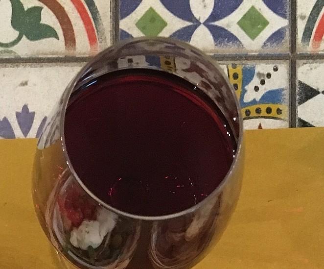 rode-wijn-puglia