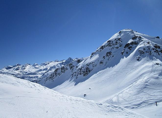 rustige-pistes-valle-daosta