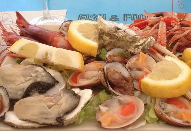 seafood-eten-in-puglia