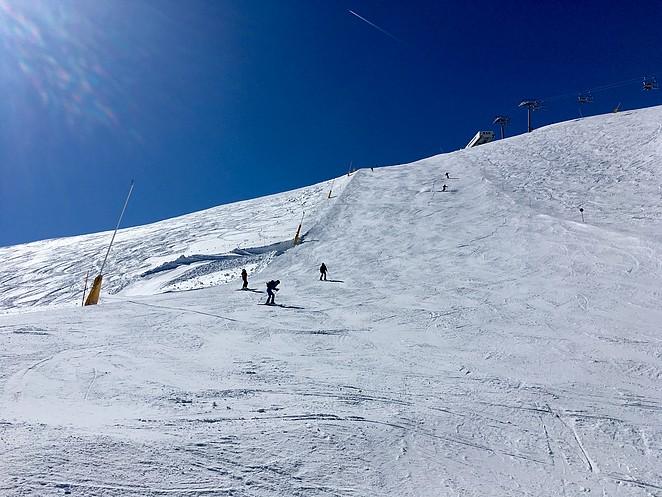 skiën-in-valle-d'aosta