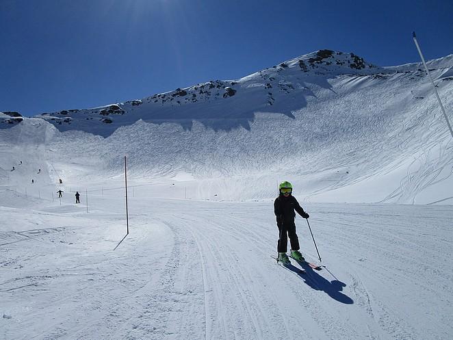 skiën-valle-daosta-met-kinderen