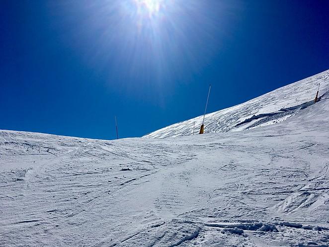 skiën-valle-d'aosta