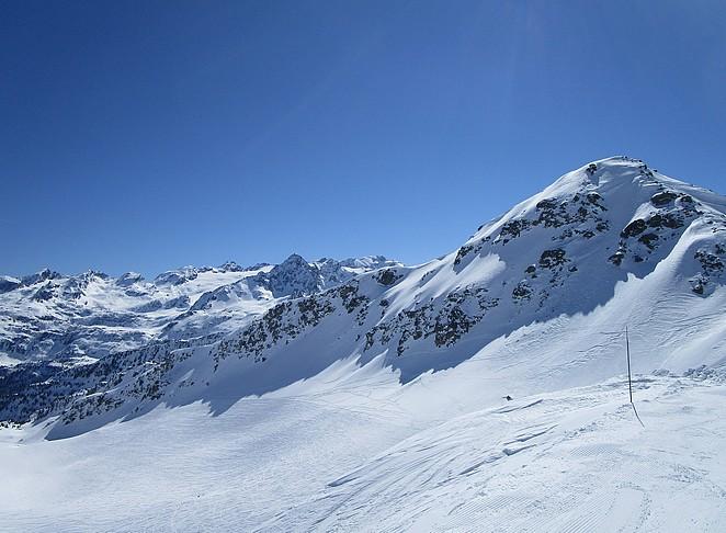 skien-grens-frankrijk-italie