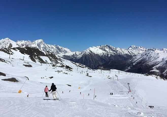 skien-maart-italie