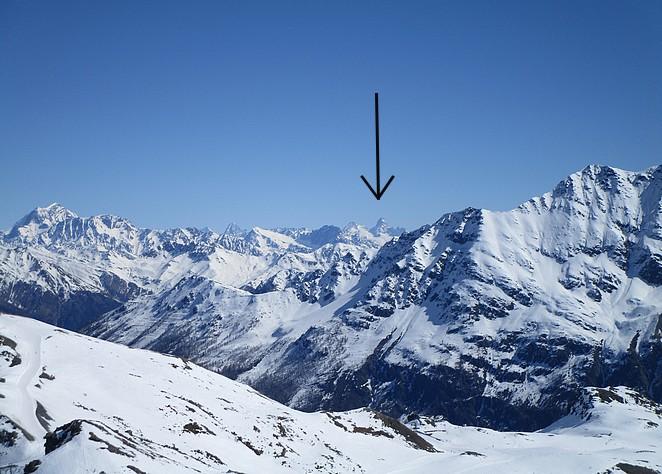 skien-met-zicht-op-de-matterhorn