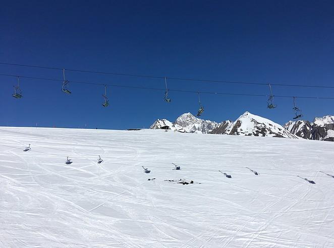 skien-valle-d-aosta-italie