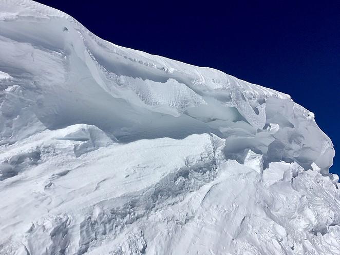 sneeuwzeker-skigebied-in-maart