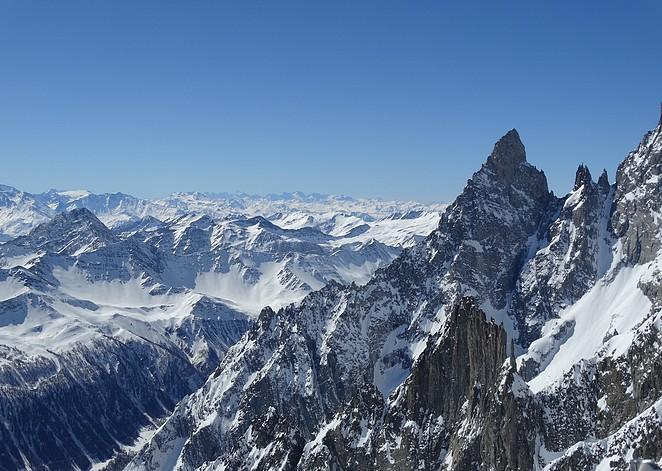 uitzicht-mont-blanc