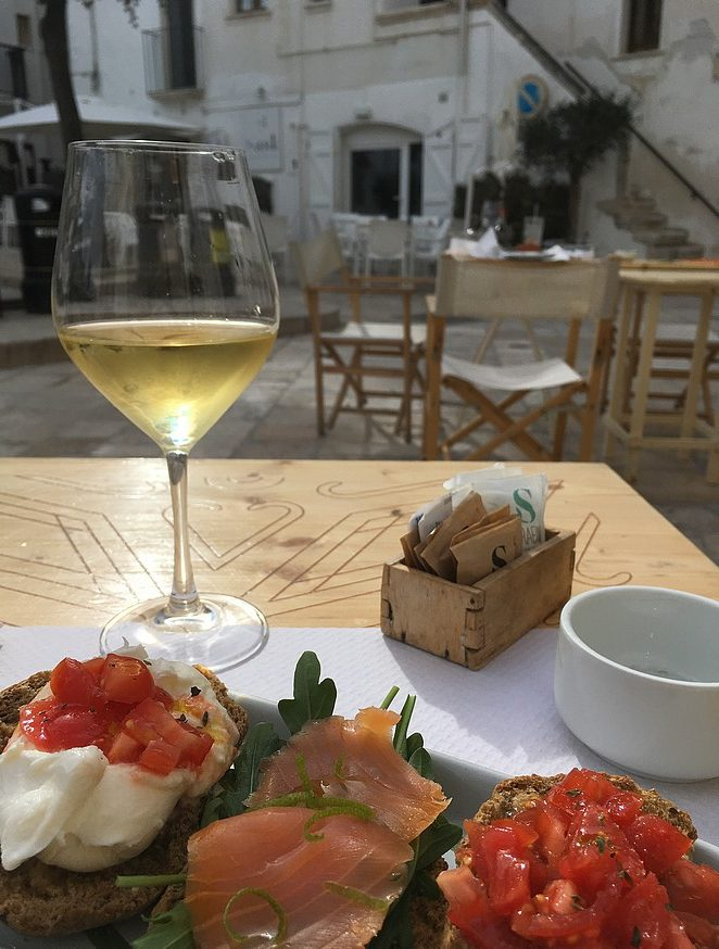 streekgerechten-eten-in-puglia