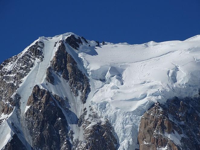 mont-blanc-valle-d'aosta