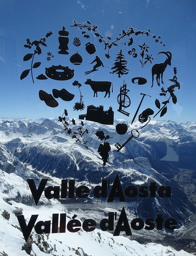 valle-d'aosta