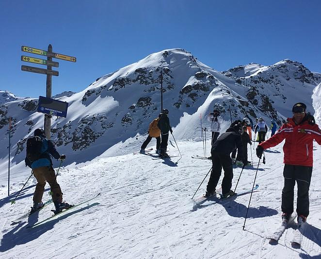 van-italie-naar-frankrijk-skien