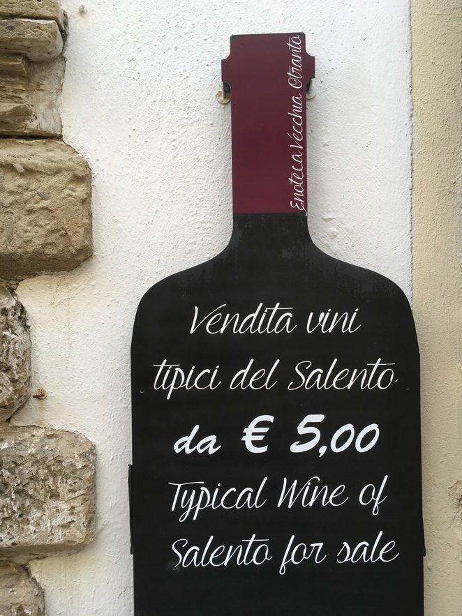 wijn-salento