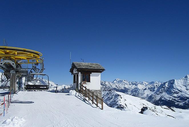 wintersport-in-italie-valle-d-aosta