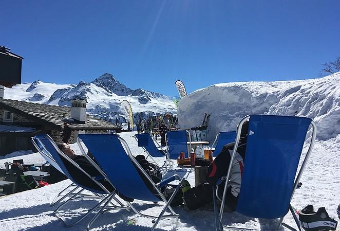 wintersport-italie-lente