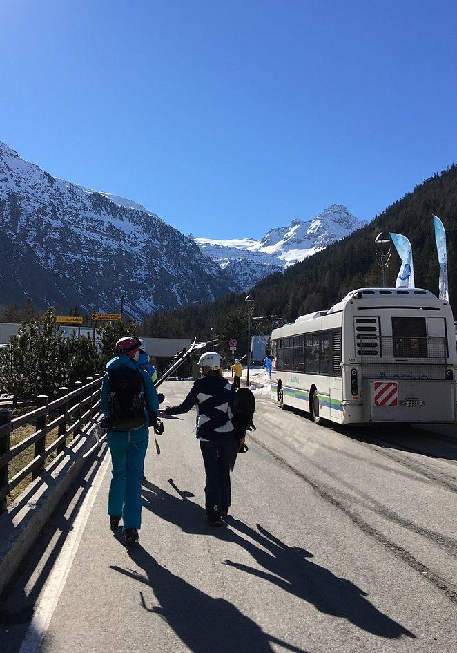 wintersport-la-thuile