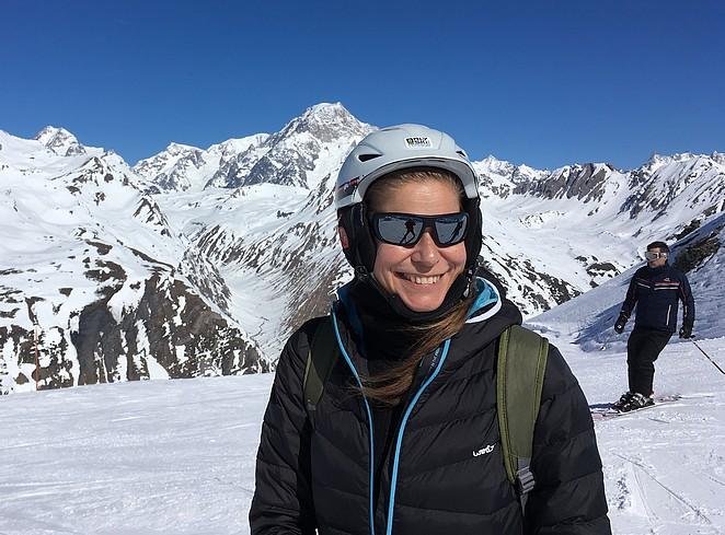 wintersport-valle-d-aosta