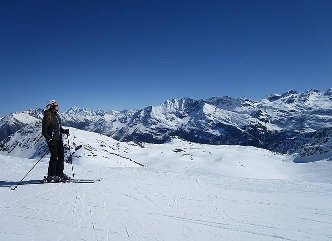 skien-valle-daosta