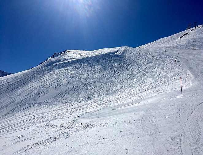zuidkant-alpen